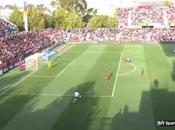 Adelaide United-Sydney 2-2, video highlights
