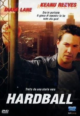 [Look... This is Just me!] HardBall