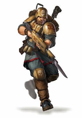 http://m2.paperblog.com/i/212/2125202/rumors-guardia-imperiale-legione-dacciaio-vet-L-tp7_ay.jpeg