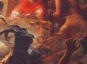 """cavaliere senza morte"""" Davide Sfroos"""