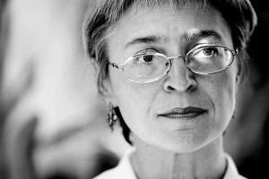 Anna Politkovskaja 300x200 Putin e la sfida olimpica di Sochi