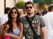 bella Carbonero diventata mamma, ecco Martin Casillas
