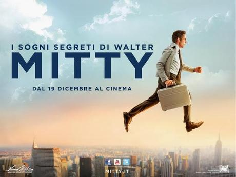 walter mitty essay questions The secret life of walter mitty essays: over 180,000 the secret life of walter mitty essays, the secret life of walter mitty term papers, the secret life of walter.
