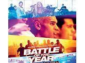 Battle year