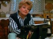 signora giallo: Angela Lansbury contraria remake