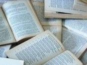 Novità librarie inverno: alcune uscite tenere sott'occhio