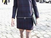 FASHION ICON Olivia Palermo Zara Stuart Weitzman