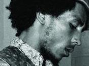 """Arte tutto reggae """"Bob Marley Night"""" dalle 21.10"""