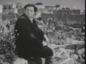 VIDEO: morte civile, film girato Monte Sant'Angelo 1940
