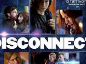Disconnect Nuova Clip Intervista Jason Bateman