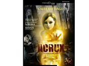 """Nuove Uscite """"Acrux stella Sud"""" Caleb Battiago"""