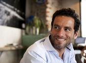 Borja Sémper, bello basco, spagnole sposate vivrebbero un'avventura