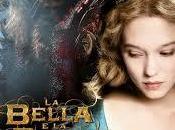 Bella Bestia (2014)