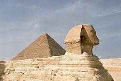 10.500 A.C. LA DATA DEI MISTERI