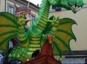 Aperte iscrizioni Carnevale Nepesino 2014