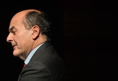 Sciopero Genova: Bersani, è una miccia che può esplodere
