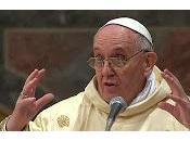 Claudia Mori: progetto fiction Bergoglio aspetto dalla (Corriere della Sera)