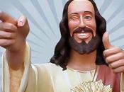253° giorno Gesù islandese