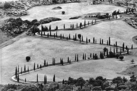Gianni Berengo Gardin - storie di un fotografo