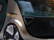 Nuove sfide Google Apple: combatte sulle quattro ruote