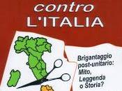 Briganti contro l'Italia, Luciano Priori Friggi