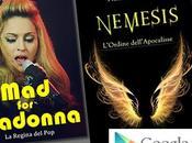 Nemesis Madonna versione digitale