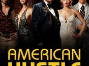 """american hustle l'apparenza inganna"" david o.russell"