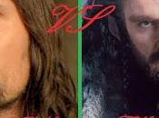 Sfide GiocoMagazzino! Trentottesima Sfida: Aragorn Thorin Scudodiquercia!