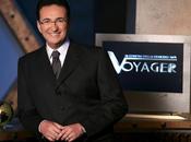 """Puntata speciale """"Voyager"""" Cern Ginevra stasera"""