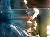 Film notevoli stasera sulle gratuite: MOON Duncan Jones (lunedì gennaio 2014)