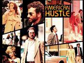 American hustle. L'inganno mente corpo