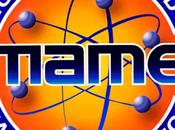 Giocando Debian: MAME dedicato all'emulazione videogiochi arcade MESS pensato emulare enorme varietà sistemi casalinghi passato.
