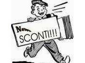 Pillole promo: sconti, concorsi, giveaway...SPECIALE SALDI!!!!!!!!!!!
