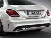 Mercedes Classe line 2014 Automobilismo.it