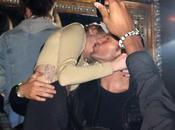 Kellan Lutz smentisce categoricamente storia d'amore Miley Cyrus