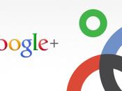 cominciato pianificare contenuti editoriali Google Plus?