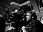 Cinema Trevi-Cineteca nazionale: programma gennaio 2014