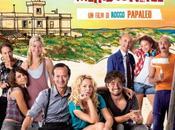 piccola impresa meridionale: commedia freak Rocco Papaleo