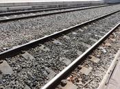 Arcore Muore investito treno Disagi sulla Milano-Tirana