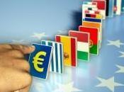 L'Unione Europea fallito