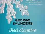 George Saunders, Dieci dicembre