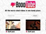 Solo temerari: Boootube tutto peggio Youtube