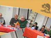 Atti Seminario Poesia 2012 Fare leggere poesia oggi