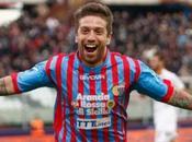 Fiorentina, sostituire Rossi pensa Papu Gomez!