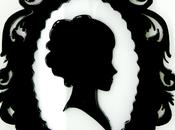 Ritratto Signora #27: Rita Levi Montalcini