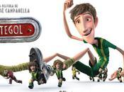 Goool! calcio balilla animato arriva Italia