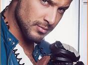 Yassine Naizon Mokdad guest Piper Verona
