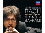 pianista iraniano Ramin Bahrami concerto Milano