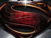Nuove voci villains Batman Superman sondaggio stars Hollywood