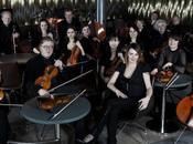 Viktoria Mullova Stuttgarter Kammerorchester Dreikönigskonzert